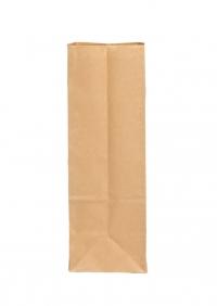 Крафт пакет 29х22х12 см
