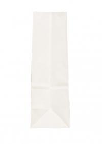 Крафт пакет 19х10х7 см