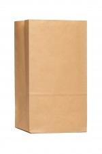 Крафт пакет 40х24х14 см